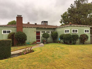 Property for Rent, ListingId: 43011039, Burbank, CA