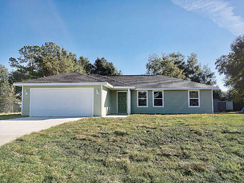 Real Estate for Sale, ListingId:42253263, location: 5285 NE 3rd Ave Ocala 34470