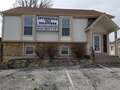 Commercial Property for Sale, ListingId:51131690, location: 6132 Boulevard Raytown 64133