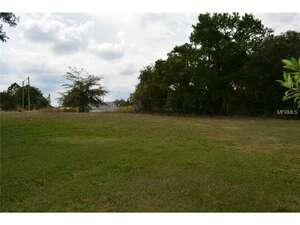 Land for Sale, ListingId:30548995, location: 14TH STREET S Haines City 33844