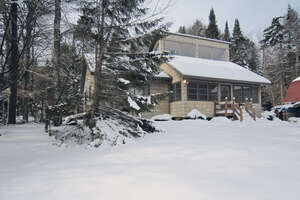 Featured Property in Eagle Bay, NY 13331