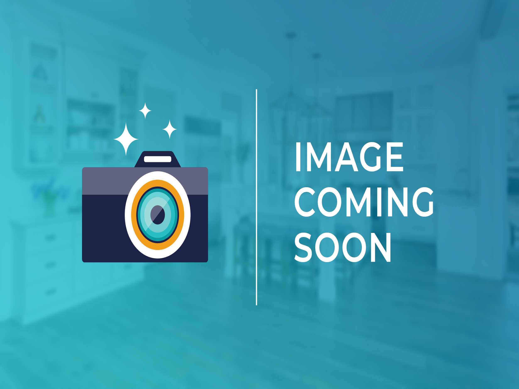 Home Listing at #1 & #2 - 338 Dallas Road, VICTORIA, BC