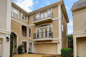 Featured Property in Houston, TX 77019