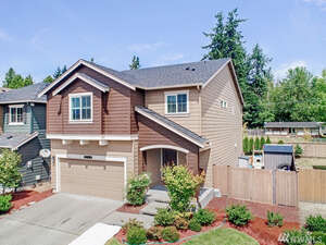 Featured Property in Auburn, WA 98001