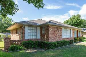Featured Property in Dallas, TX 75227