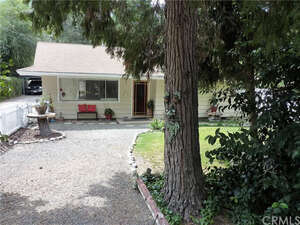 Featured Property in Mtn Home Village, CA 92359