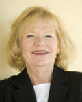 Evelyn Clem, Kerrville Real Estate