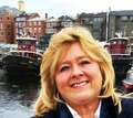 Diane Darling, Portsmouth Real Estate