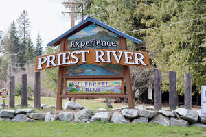Featured Property in Priest River, ID