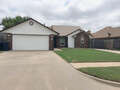 Real Estate for Sale, ListingId:47396346, location: 9804 S David Oklahoma City 73159