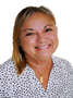 Janie Quisenberry, Spicewood Real Estate