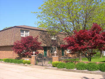 Apartments for Rent, ListingId:8221868, location: 2216 W. 50th St Erie 16506