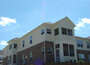 Apartments For Rent, ListingId:7560703, Location: 2991 Austin Springs Blvd.  Miamisburg 45342 ...