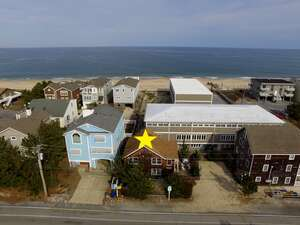Real Estate for Sale, ListingId: 50722052, Bethany Beach, DE  19930