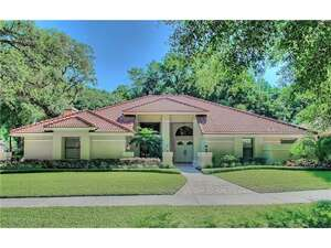 Featured Property in Lake Mary, FL 32746