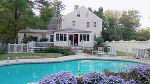 Featured Property in Barrington, NH