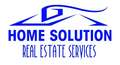 Home Solutions Real Estate Services, North Charleston SC