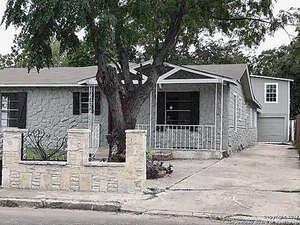 Featured Property in San Antonio, TX 78237
