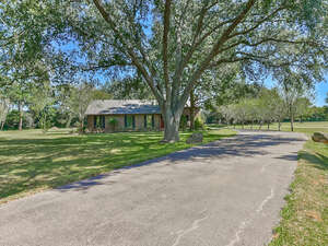 Real Estate for Sale, ListingId: 48320467, Hockley, TX  77447
