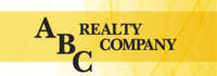 ABC Realty Company