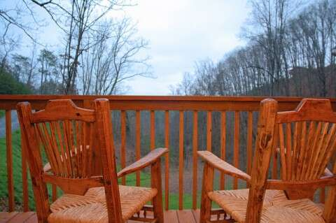 Vacation Rentals for Rent, ListingId:11292505, location: Pigeon Forge 37863