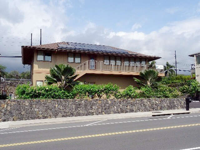 Featured Property in KAILUA KONA, HI, 96740