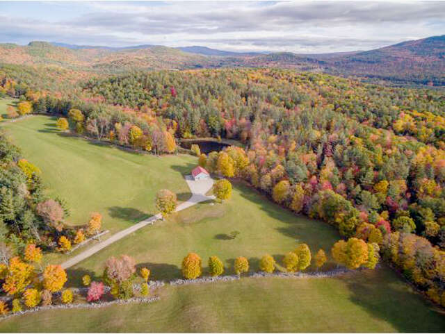 Additional photo for property listing at 43 Langley Lane  Wilmot, New Hampshire 03287 United States