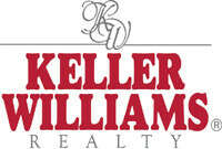 Keller Williams Realty Atlantic Partners of St. Augustine
