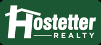 Hostetter Realty - Gap