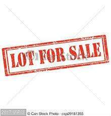Land for Sale, ListingId:41612013, location: LOT 10 BRANDY LANE Westminster 21157