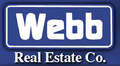 Webb Real Estate Co., Livingston TN, License #: Firm Lic# TN7095