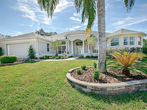 Featured Property in The Villages, FL 32162