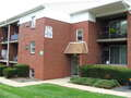 Apartments for Rent, ListingId:13923414, location: 6633 Saltsburg Road Pittsburgh 15235