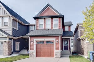Featured Property in Calgary, AB T3P 0B1