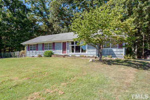 Featured Property in Chapel Hill, NC 27517