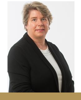 Lynn O'Neill