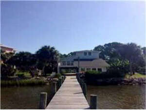 Featured Property in St George Island, FL