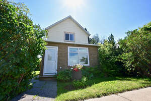 Featured Property in Olds, AB T4H 1H4