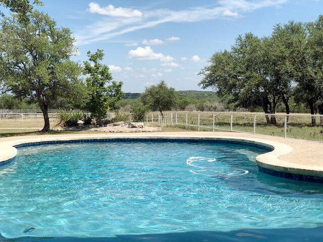 Single Family for Sale at Blue Quail Ranch Harper, Texas 78631 United States