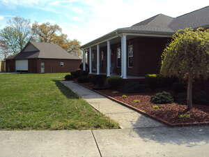Single Family Home for Sale, ListingId:38423783, location: 1102 cordell Love Rd Smithville 37166