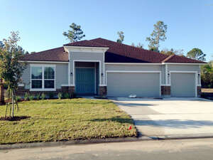 Featured Property in Jacksonville, FL 32226