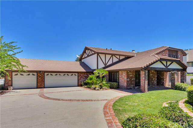 Single Family for Sale at 37010 Oak View Road Yucaipa, California 92399 United States