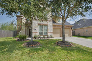 Featured Property in Houston, TX 77044
