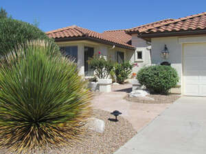 Featured Property in Green Valley, AZ 85614