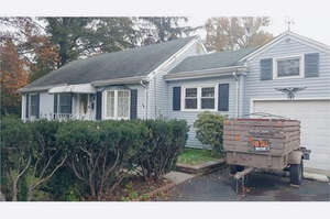 Featured Property in Kendall Park, NJ 08824