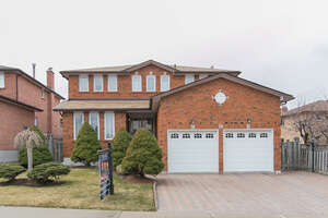 Real Estate for Sale, ListingId: 38001492, Unionville, ON  L3R 8Z4