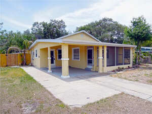 Featured Property in St Petersburg, FL 33708