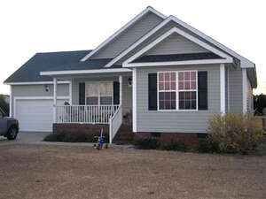 Featured Property in Princeton, NC 27569