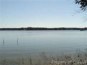 Land for Sale, ListingId:38090701, location: 00 WARE NECK Road Gloucester 23061