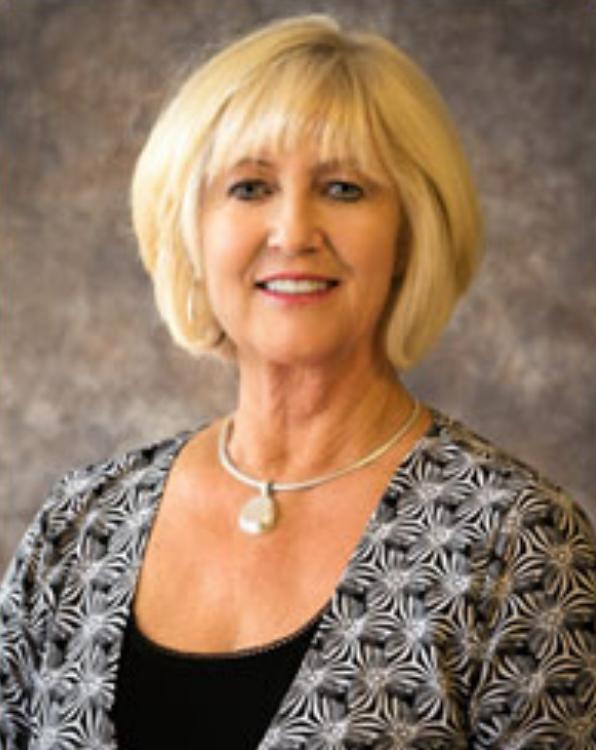 Vickie Jenkins